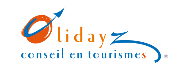 logo-Olidayz