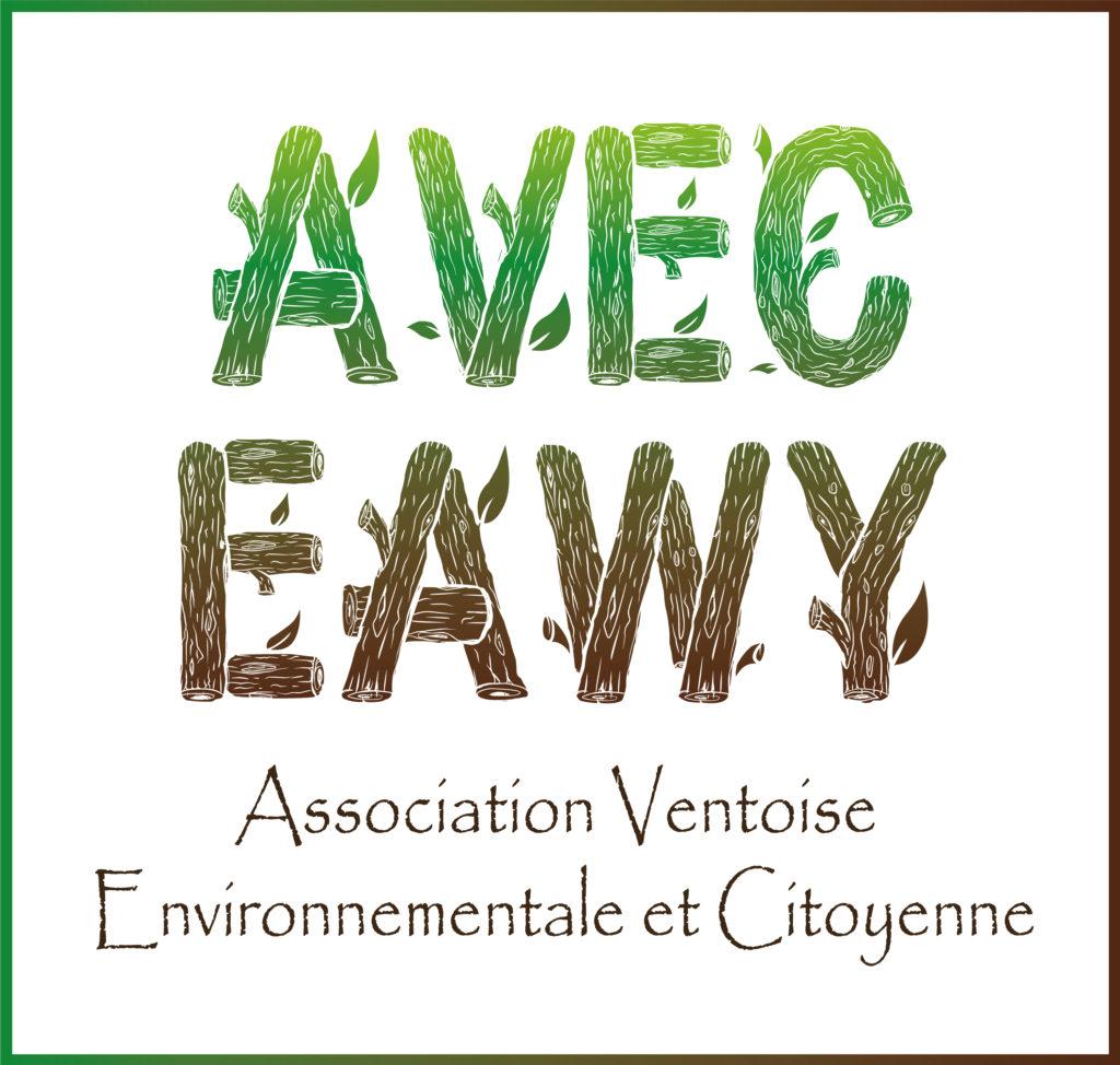 logo-Avec-Eawy